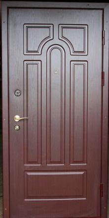 42235620hhhy3 - Бизнес план производства дверей
