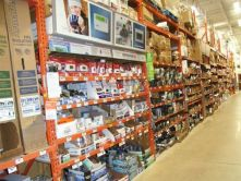 42650891012 stroimaterialy 600x450 - Бизнес план магазина стройматериалов