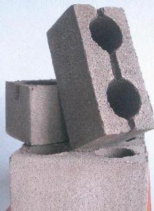 43849173599648473 - Бизнес план производства шлакоблоков
