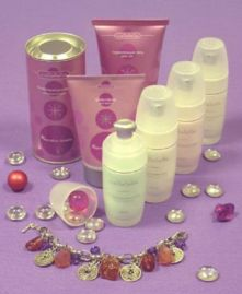 456193764233 big - Бизнес план магазина косметики и парфюмерии
