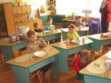 47785100feodosia4919 - Бизнес план детского сада