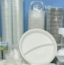 50260427nabory2 - Бизнес план производства одноразовой посуды