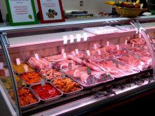 503490811302497021 187770268 1     - Бизнес план мясного магазина