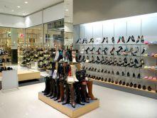 535019001612939 - Бизнес план магазина обуви