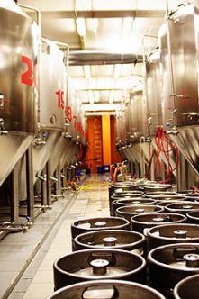537336641p 4 - Бизнес план пивоварни