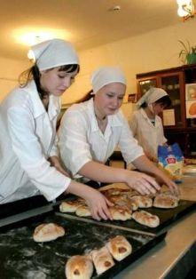 62105096IMG 0616 - Бизнес план кулинарии