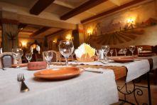 62390631226648028 file - Бизнес план ресторана