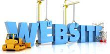 67923271d68310901 - Бизнес план веб студии