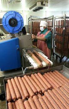 69204164000125 334992 - Бизнес план колбасного цеха