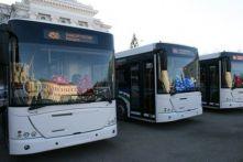 75051418jpg - Бизнес план пассажирских перевозок