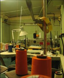 76399146pb02 - Бизнес план швейного производства