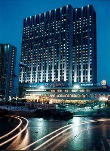 8071761gost - Бизнес план гостиницы