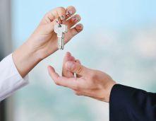 86896294prodvnedv - Бизнес план агентства недвижимости