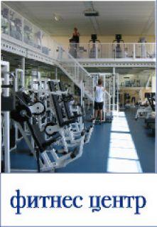 88807271icon sport - Бизнес план фитнес клуба
