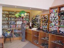 9387344399811 1 - Бизнес план магазина автозапчастей