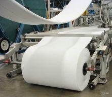984320621174661307 20 - Бизнес план производства туалетной бумаги
